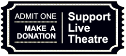 Support Live Theatre